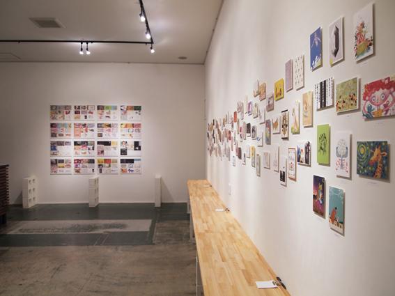 ポストカード展vol.6_001