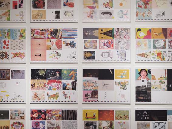 ポストカード展vol.6_002